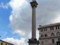 Rim 1 489