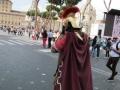 Rim 1 536