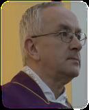 p. Mirko Nikolić