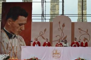 beatifikacija29