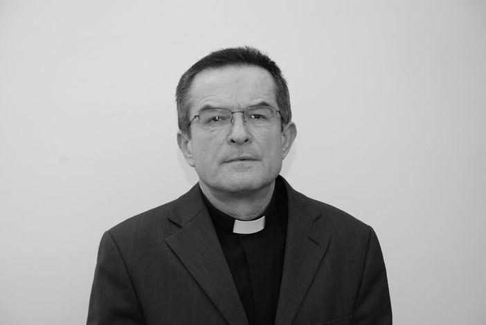 nikica-mihaljevic